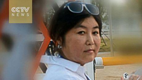 Be boi ban than Tong thong Han Quoc: Mot loat doanh nghiep bi lien doi - Anh 1
