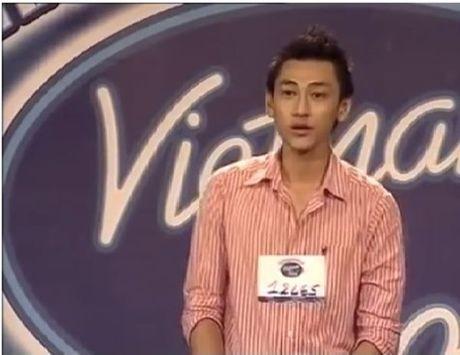 Anh cu gay tong teo va den dua cua cac nam than Viet Nam - Anh 1