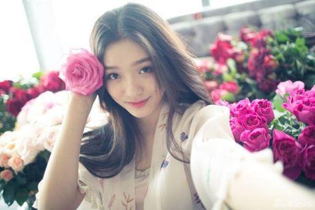 Chuyen nhung co nang khong chiu lay chong - Anh 2