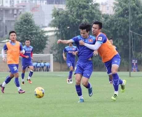 Thu thanh Nguyen Manh co the bi lat co chan - Anh 2