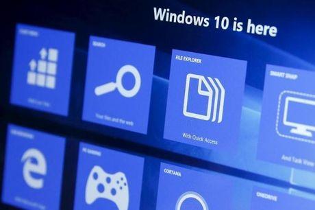 May tinh Windows 7 va Windows 8.1 khong con duoc san xuat moi - Anh 1