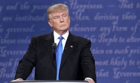 Bao Nga lo so ong Trump 'bi am sat neu dac cu' - Anh 1