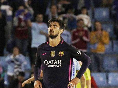 DIEM NHAN Man City 3-1 Barca: Noi nho Iniesta, nguoi hung De Bruyne, va chia khoa mang ten pressing - Anh 2