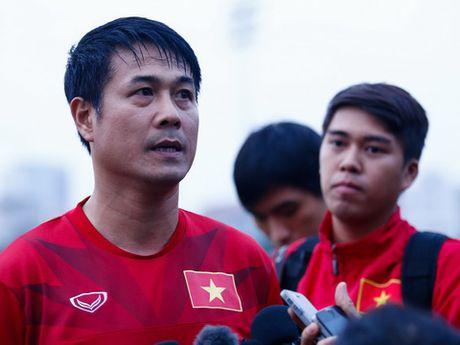 Cong bo ve xem U19 Viet Nam da World Cup, 'Messi Campuchia' thu viec o J-League 3 - Anh 1