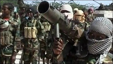 Lau Nam Goc: My tieu diet ke len ke hoach tan cong cua Al-Qaeda - Anh 1