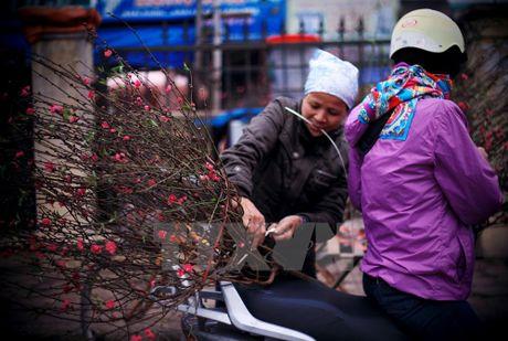 'Chot' phuong an nghi Tet Am lich 7 ngay de trinh Chinh phu - Anh 1
