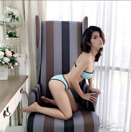 Choang voi doi thuong cua my nhan phim 18+ dang duoc 'san lung' - Anh 16