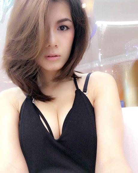 Choang voi doi thuong cua my nhan phim 18+ dang duoc 'san lung' - Anh 21