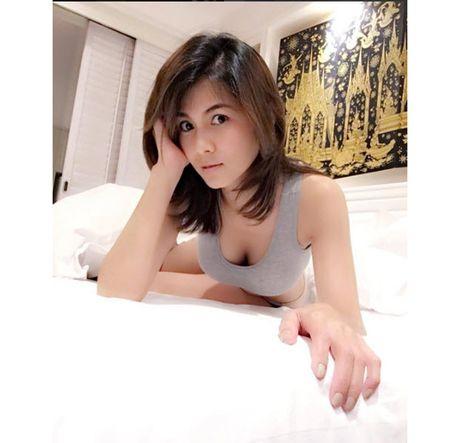 Choang voi doi thuong cua my nhan phim 18+ dang duoc 'san lung' - Anh 24