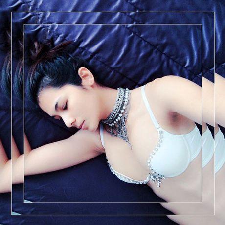 Choang voi doi thuong cua my nhan phim 18+ dang duoc 'san lung' - Anh 25
