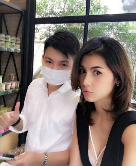 Choang voi doi thuong cua my nhan phim 18+ dang duoc 'san lung' - Anh 9