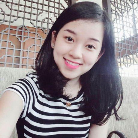 4 hot girl 'doi dau' lam me don than co nhan sac van nguoi me - Anh 4