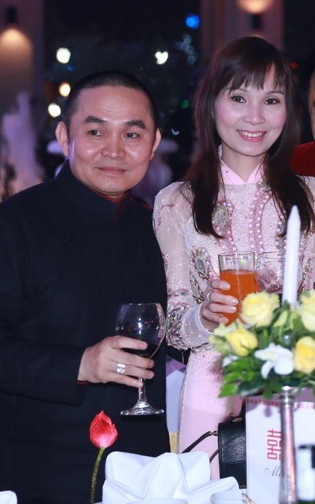Cuoc tinh it ai biet cua chang trai tinh le Xuan Hinh voi co gai Ha Noi goc - Anh 1