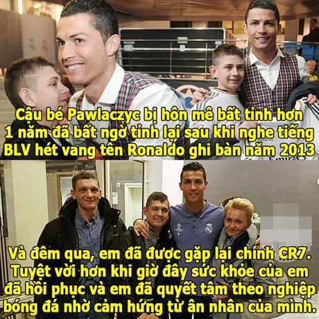 Anh che: Ngai A No ban phuoc lanh cho 'Manh ho'; Javier-Van-Falcao lo bi kiep ghi ban son son - Anh 3