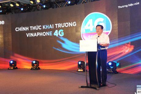 Soi dong le khai truong VinaPhone 4G tai dao ngoc Phu Quoc - Anh 12