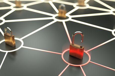 Cisco nang cap an ninh diem cuoi - Anh 2