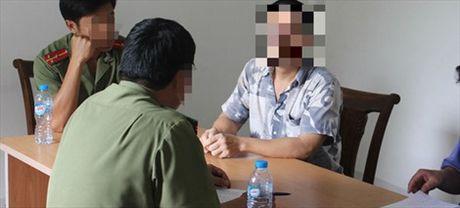 TIN NONG ngay 3/11: Dich than Tong thong Duterte tien 17 ngu dan Viet Nam - Anh 3