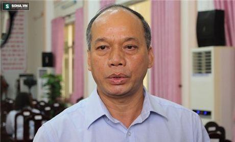 Masan lam 'khach khong moi' tai hoi nghi bao ve nuoc mam truyen thong - Anh 1