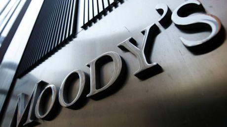 Moody's canh bao tiep tuc ha bac tin dung cua Anh - Anh 1