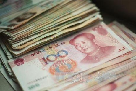 "Trung Quoc ""bom"" them gan 65 ty USD vao he thong tai chinh - Anh 1"