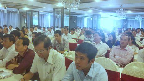 Nhieu tu lieu sach co khang dinh Truong Sa, Hoang Sa cua Viet Nam - Anh 2
