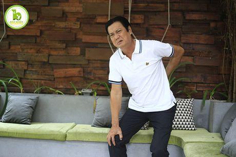 """DV Mai Huynh: """"Dung xem nhe hau qua cua chung dau xuong khop"""" - Anh 1"""