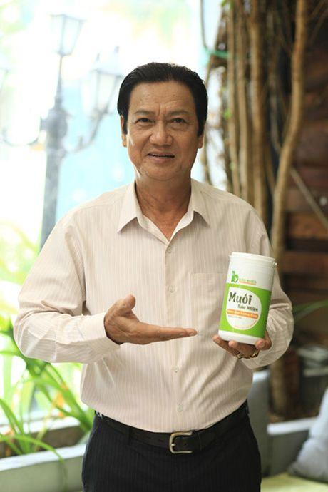 """DV Mai Huynh: """"Dung xem nhe hau qua cua chung dau xuong khop"""" - Anh 2"""