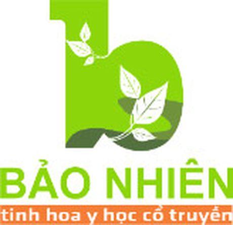 """DV Mai Huynh: """"Dung xem nhe hau qua cua chung dau xuong khop"""" - Anh 3"""