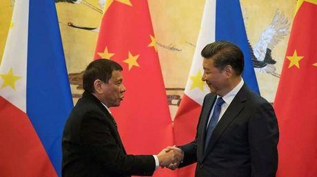 Vi sao Tong thong Philippines khong ua My? (ky 1) - Anh 3