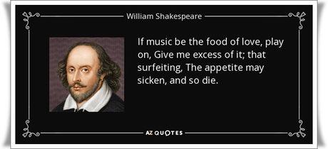 Doc lai nhung cau van noi tieng cua Shakespeare - Anh 3
