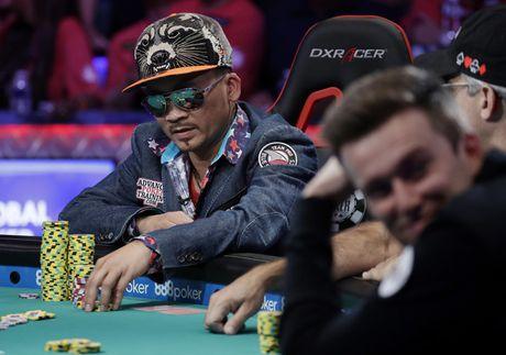 'Than bai' goc Viet thang 8 trieu USD tai giai poker the gioi - Anh 7