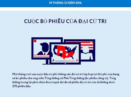 Qua trinh bau cu Tong thong My dien ra nhu the nao? - Anh 12
