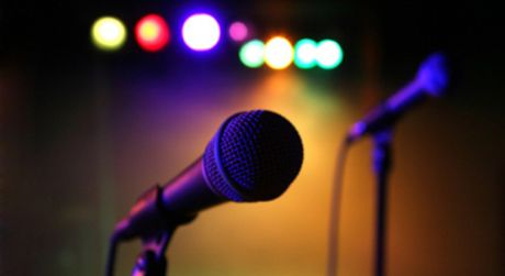 Mot thoi hoc vien va karaoke cua toi... - Anh 2
