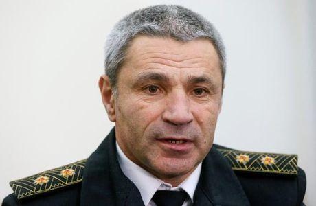 My giup Ukraine cung co hai quan de chong Nga - Anh 1