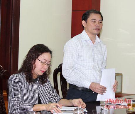 Can co sang kien don gian hoa thu tuc hanh chinh - Anh 3