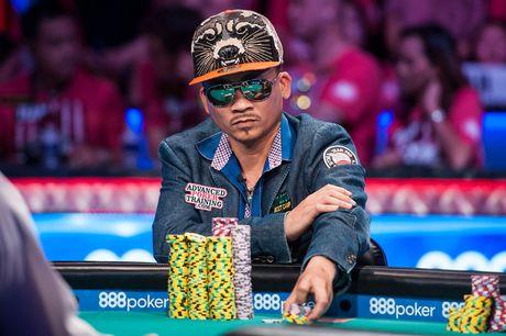 Nguoi Viet tren dat My vo dich giai Poker 8 trieu USD - Anh 2