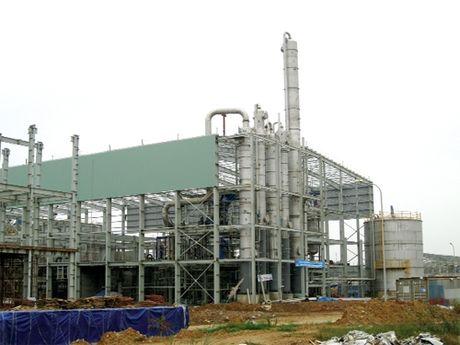 Chuyen CQDT ho so du an nha may Ethanol Phu Tho va Dung Quat - Anh 1