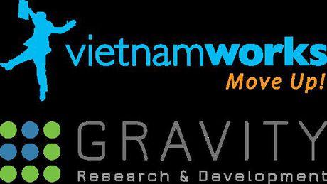 VietnamWorks noi gi ve vu thong tin 4 trieu nguoi dung bi danh cap? - Anh 1