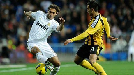 Nhung ban hop dong 'ho' cua Jose Mourinho - Anh 11