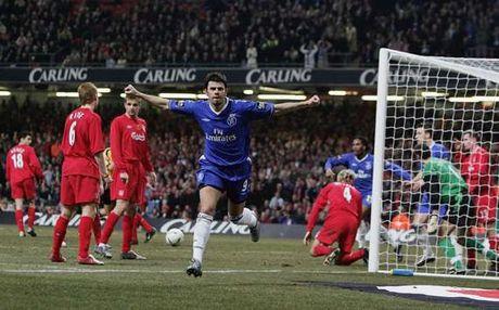 Nhung ban hop dong 'ho' cua Jose Mourinho - Anh 7