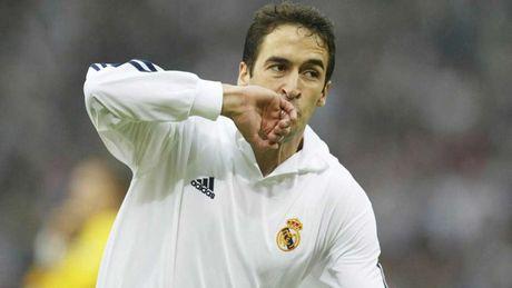 Nhung cai ten 'noi tieng' hon Ronaldo va Messi tai C1 (P2) - Anh 11