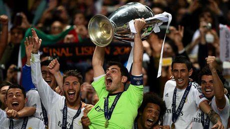 Nhung cai ten 'noi tieng' hon Ronaldo va Messi tai C1 (P2) - Anh 14
