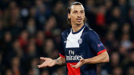 Nhung cai ten 'noi tieng' hon Ronaldo va Messi tai C1 (P2) - Anh 5