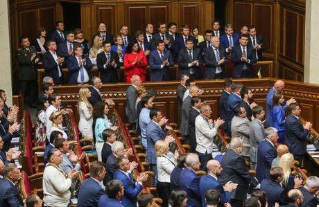 Ke khai tai san quan chuc Ukraine: Tai san cua ong Poroshenko - Anh 3