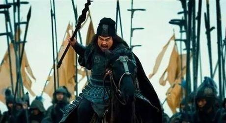 Top 10 vu khi dang so nhat Trung Hoa co dai - Anh 11