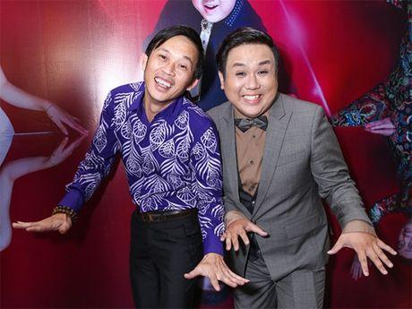 Soc voi loi the cua Hoai Linh neu thien vi thi sinh - Anh 6