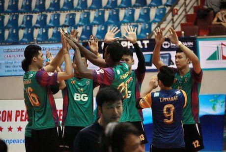 Dien bien sau hai ngay thi dau Cup Hoa Lu 2016 - Anh 1