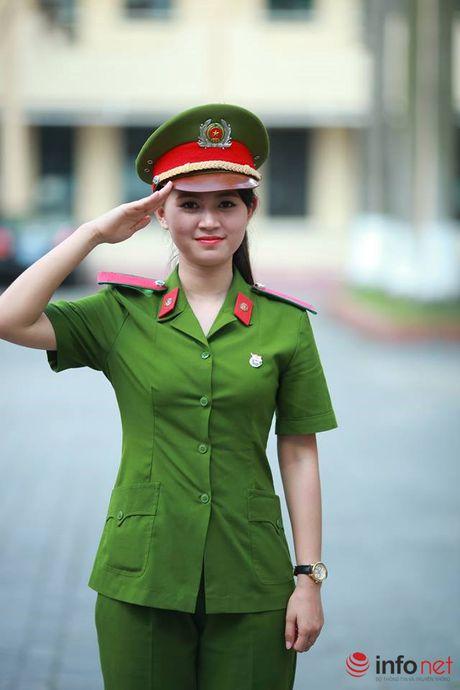Anh ky yeu cua nam thanh nu tu DH Phong chay Chua chay - Anh 5