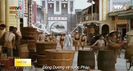 "Bo phim ""Dong Duong"" tro lai Viet Nam sau 24 nam - Anh 1"