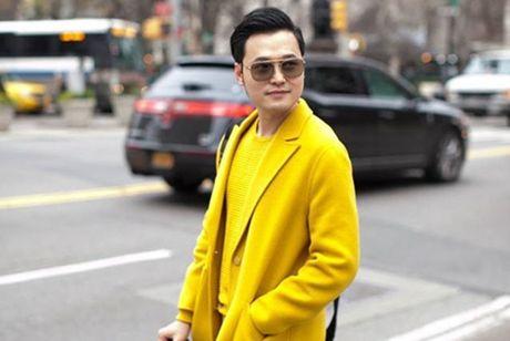 Nguyen nhan thuc khien thieu gia giau co nhat nhi showbiz lang le rut lui - Anh 2